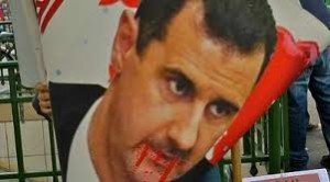 assad-300x166 censure