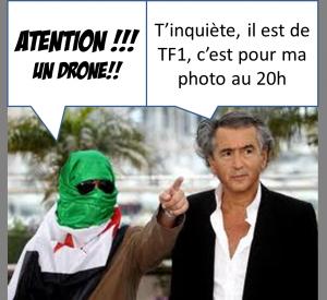 bhl-trop-drone-300x275 démocratie