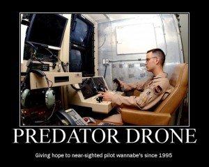 predator-300x240 drone dans Propagande