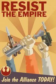 propagande4