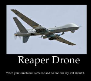 Mea Culpa dans Propagande reaper_drone-300x266
