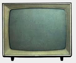 tv10 démocratie dans Socio
