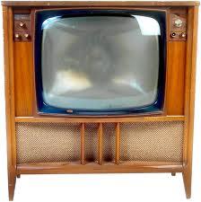 tv5 télé