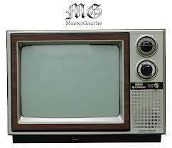 tv6 propagande