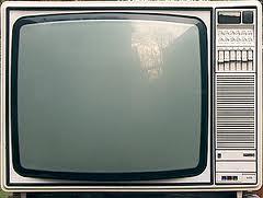 tv7 paradis