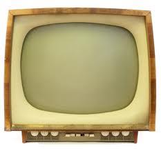 tv8 PIB