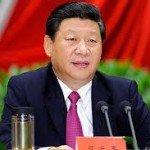 xi-150x150 Xi Jinping