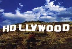 hollywood1 censure dans Socio