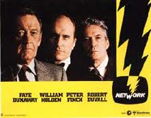 network-19761 différence
