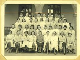 photo-de-classe-1956 étrangers
