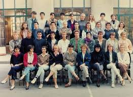 photo-de-classe-1986 droitisation