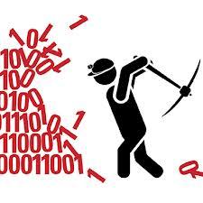 La démocratie en référé dans Emploi big-data-mining