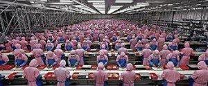 Souveraineté et compétitivité dans Emploi communistes-ou-capitalistes-300x124