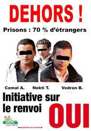 etrangers-en-prison chômage dans Psycho