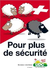 securite corruption dans Socio