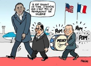 hollande-gattaz-obama