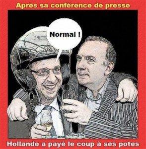 socialiste-hollande-Pierre-Gattaz-patron