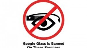 google-glass-banned-sign