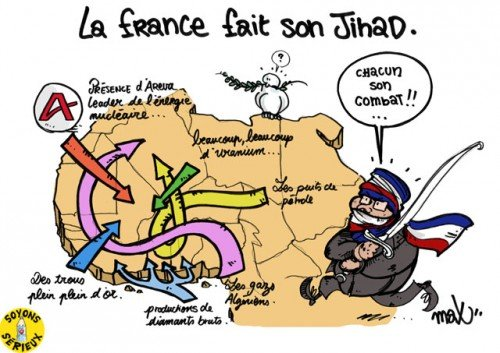http://grosmytho.unblog.fr/files/2014/03/jihad-africain.jpg