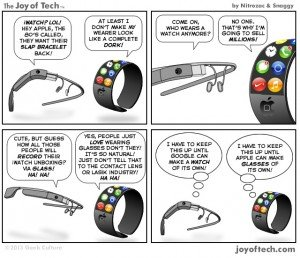 Joy-of-Tech-Glass-vs-iWatch