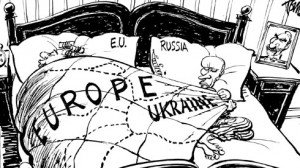 ukraine_3