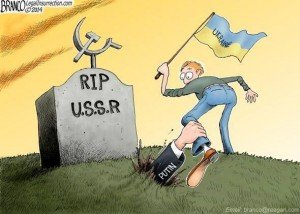 Poutine Ukraine2