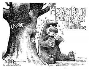 Poutine Ukraine4