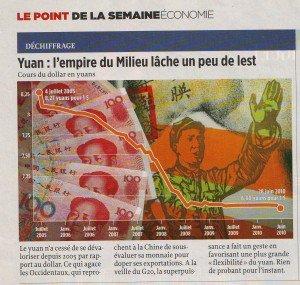 Le Point 1jul2010