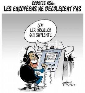 Caricature_Algerie