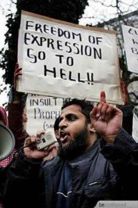 islamo fascisme