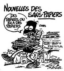 papiers