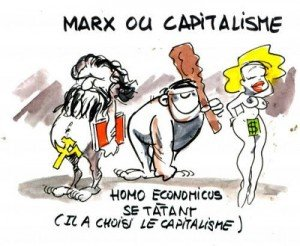 nature-humaine-capitalisme