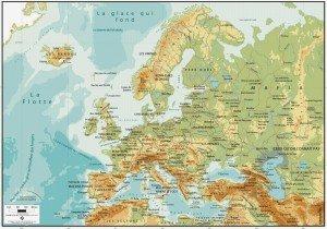 Europe des peuples