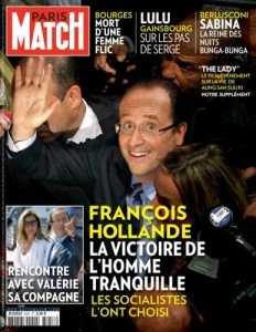 Hollande Match